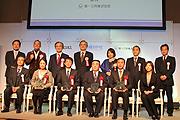 2011_innovator_02