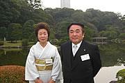 201110_enyukai01_02