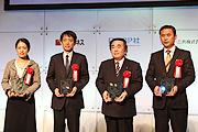 2011_innovator_03