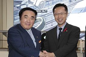 201101_minister02